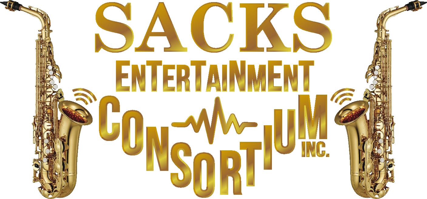Sacks Entertainment Consortium Inc.